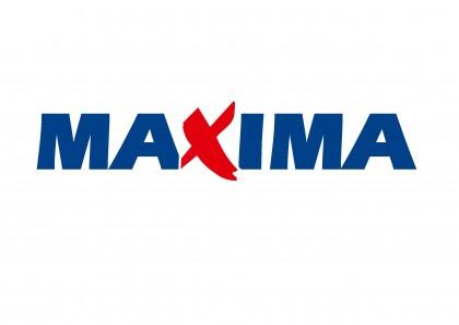 MAXIMA-LOGO-page-001