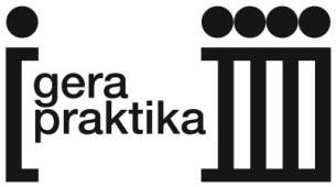 GERA-PRAKTIKA-logo
