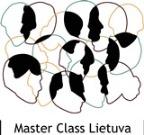 logotipas master class mažas