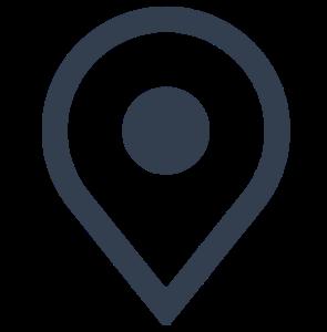 vietos logo