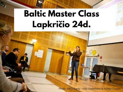 baltic-master-class-lapkricio-24d