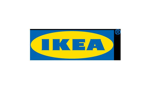 ikea_logo