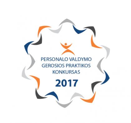 PVPA_ženkliukas-2017