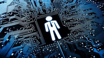 technologies in hr