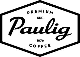 Paulig_logo_Primary_RGB