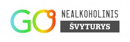 Svyturys GO_logo spalvotas-02
