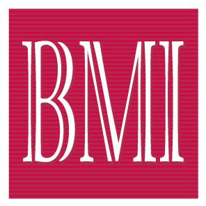BMI-logo-e1396013951730