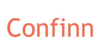 Confinn-033