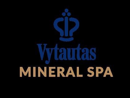 VMS logotipas (1) (1)