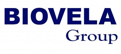 biovela goup logo