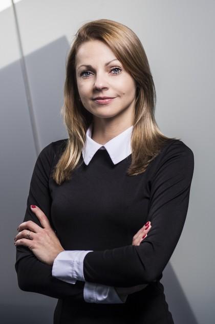 Lina Stasiulevičienė