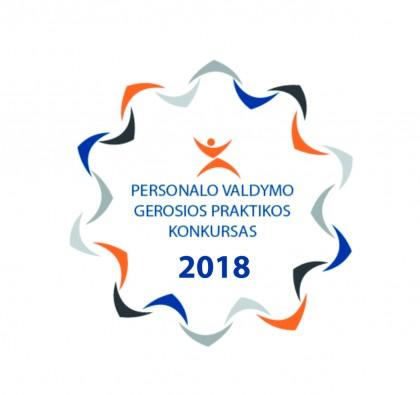 PVPA_ženkliukas-2018