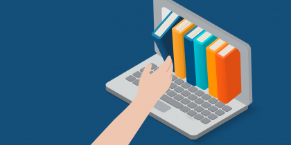 blog-eLearning-templates