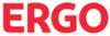 ERGO1_Log2015_jpg_formatas